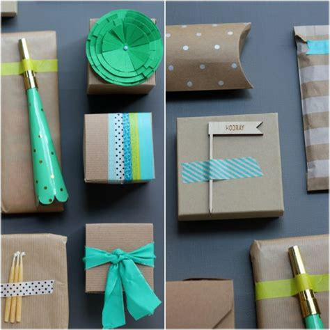 gift box ideas 17 best images about on advent