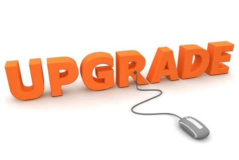 upgrading your system tam for retailers blog