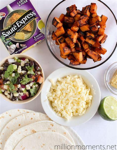 quick vegetarian dinner ideas shop yummy in my tummy pinterest