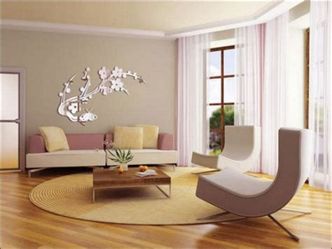 mirrors for living room wall 9 living room wall mirrors for sweet home interior