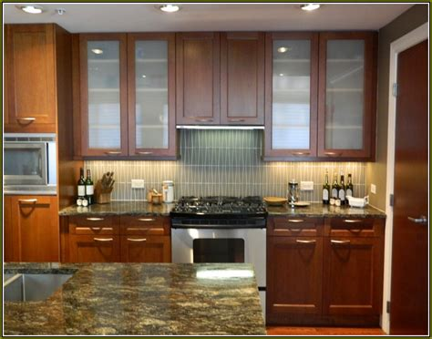 replace kitchen cabinet doors home design ideas and pictures lovable glass kitchen cabinet doors replacement 28 with