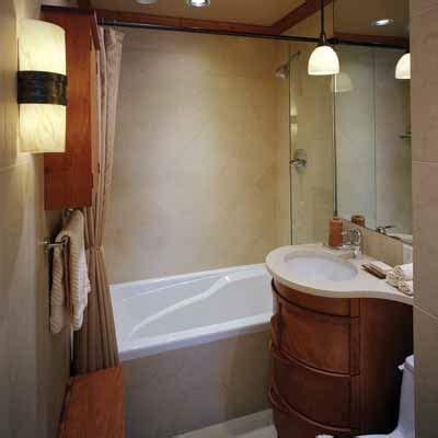 Renovating A Small Bathroom On A Budget