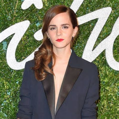 emma watson earnings emma watson salary for beauty and the beast revealed