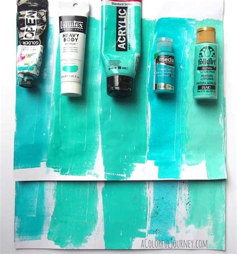 what is the best paint to use on kitchen cabinets what is the best paint for gelli printing 174