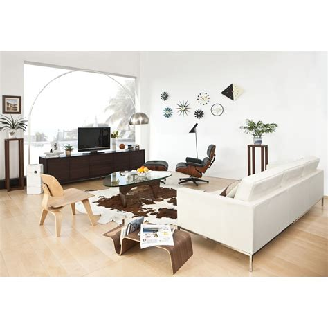 noguchi coffee table interior design pinterest noguchi coffee table mid century