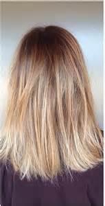 bronde hair home coloring bronde hair color jonathan george blog