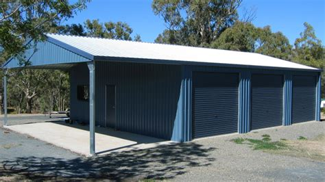 best solutions of shed 34 steeline sheds also carports and