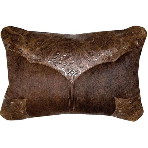 Leather Accent Pillows For Sofa 12 Best Images About Throw Pillows On Pillows Leather And Cushions