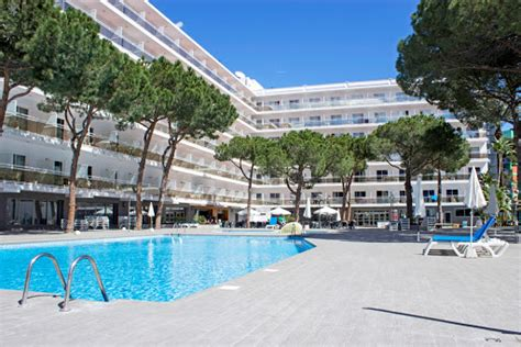 hotel best oasis park hotel best oasis park salou official web