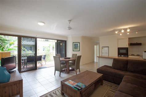 2 bedroom apartments port douglas 2 bedroom apartments port douglas home decorations idea