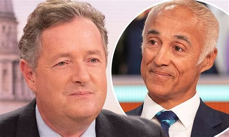 andrew ridgeley piers piers morgan calls singer andrew ridgely insufferable d