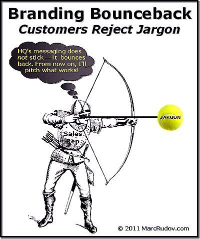 Rejection Usc Mba Program by Bad Brands Bounce Sales Marc Rudov Branding Marc