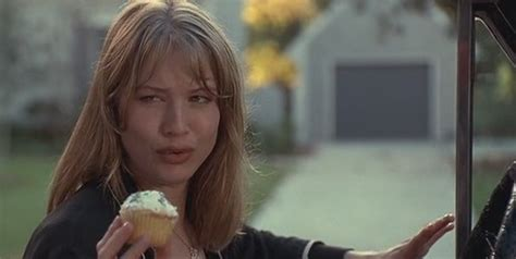 renee zellweger in reality bites which ren 233 e s movie is this picture from the ren 233 e