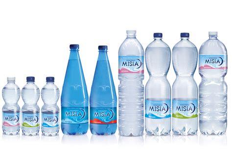 acqua e alimentazione misia acque minerali alimentazione neonati ho re ca
