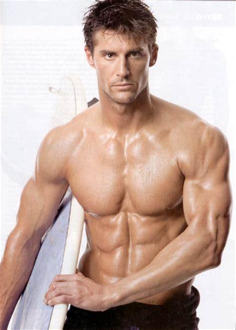 men s fitness tips erinleydon