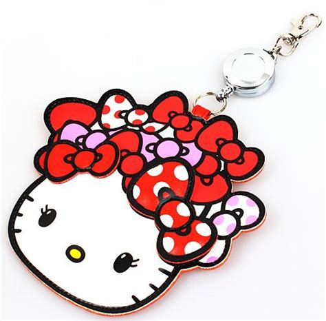 Hello Kitty Gift Card Holder - 17 best images about hello kitty on pinterest hello kitty pumpkin hello kitty baby