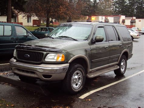 2001 Ford Expedition avas2002 2001 ford expedition specs photos modification