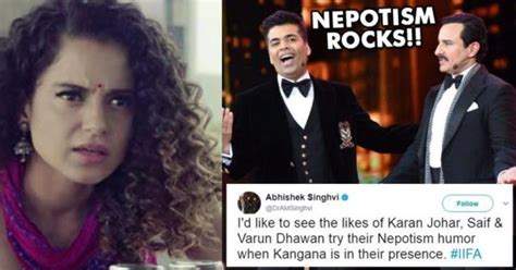 controversial celebrity interviews bollywood celebrities whose controversial interview raises