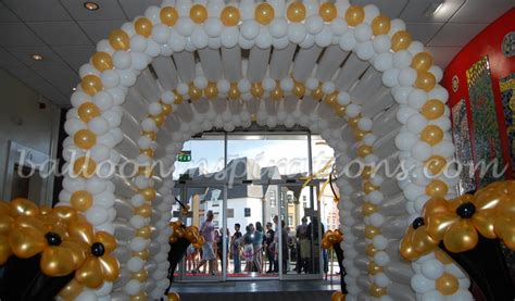 Prom Decorations Uk by Venetian Prom Decorations And Decorating Ideas For Uk
