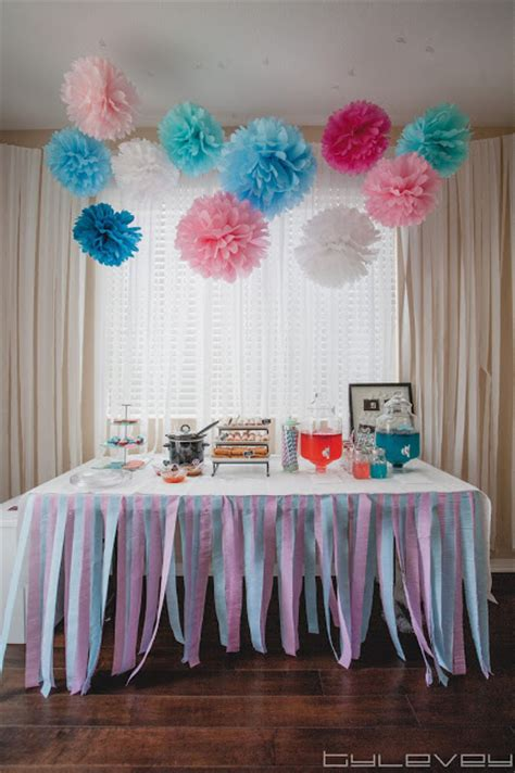Baby Shower Gender Reveal Ideas by Gender Reveal Baby Shower Ideas Printables For