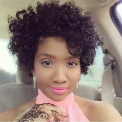hairstyles with curly weavons 10 nice short curly weave styles short hairstyles 2016