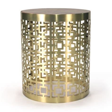 Jonathan Adler Side Table Pinterest Discover And Save Creative Ideas