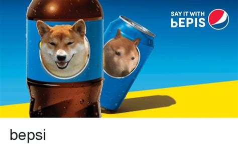 Bepis Meme - 25 best memes about doge and say it doge and say it memes