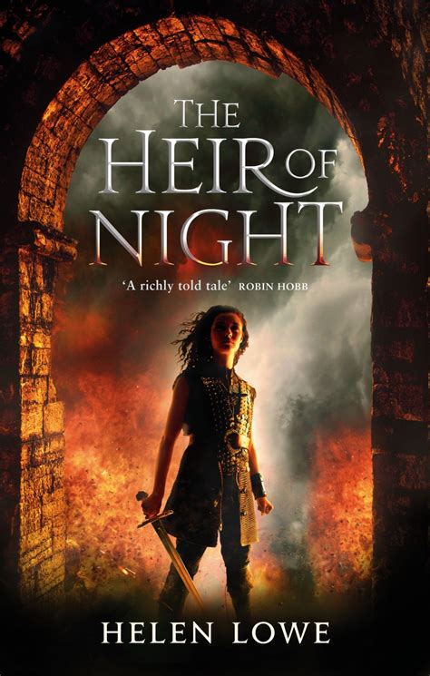 the heirs of books the heir of thestrals books