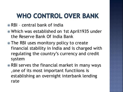 bank of ireland credit operations banking sector