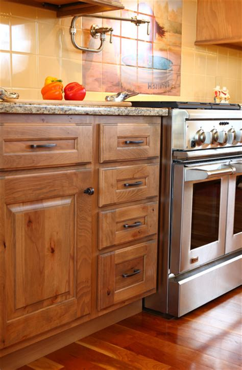 beechwood kitchen cabinets country kitchen rustic beech farmhouse kitchen
