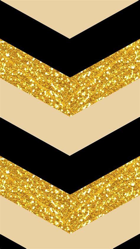 iphone wallpaper gold glitter gold glitter iphonewallpaper iphone wallpapers pinterest