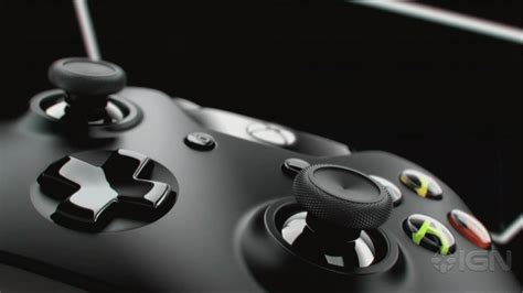 wallpaper game xbox free xbox wallpapers wallpaper cave