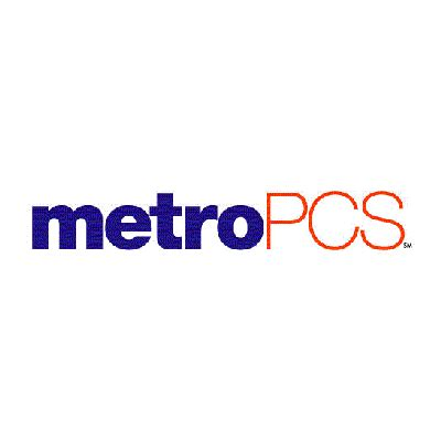 metropcs visual voicemail apk metropcs intros visual voice mail services