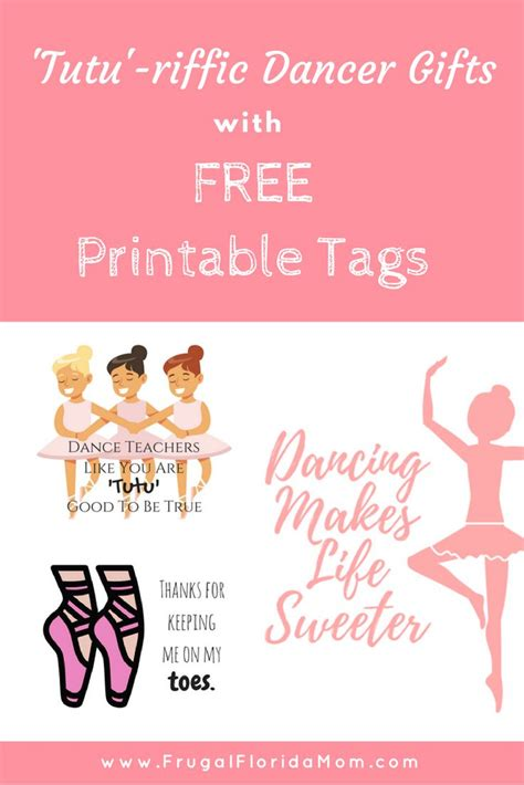 printable thank you cards for dance teachers 64 best dance teacher gifts and cards images on pinterest