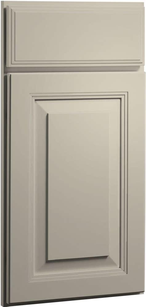 Diy Raised Panel Cabinet Doors The 25 Best Raised Panel Doors Ideas On Diy 4 Panel Doors Cabinet Doors And