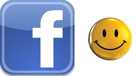 imagenes de las redes sociales animadas redes sociales soporte para gif animados en facebook