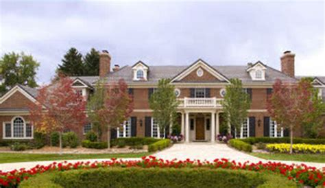 the 10 most expensive estates in cherry