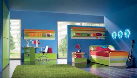 60 cool teen bedroom design ideas digsdigs 60 cool teen bedroom design ideas digsdigs