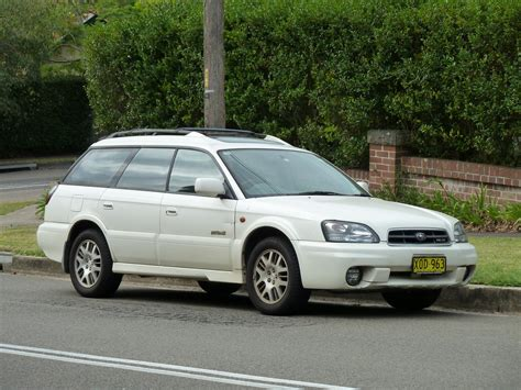 subaru colors 2003 subaru outback h6 3 0 wagon subaru colors