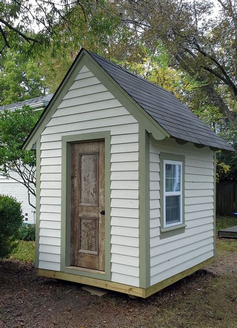 Aplaceimagined Free Playhouse Plans Playhouse Plans Free
