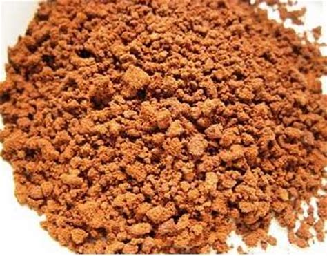 liofilizzazione degli alimenti liofilizzazione