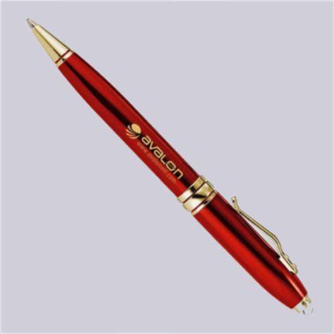 royale excel lighted ballpoint pen free myron royale lighted ballpoint pen freebies in your