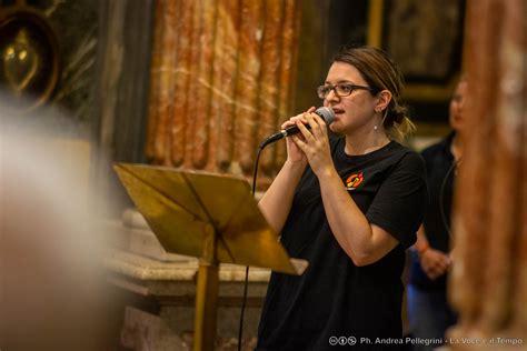 santuario consolata torino orari messe 2018 06 16 messa giovani santuario della consolata torino