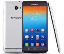 Tablet Lenovo S930 lenovo s930 price in malaysia specs technave