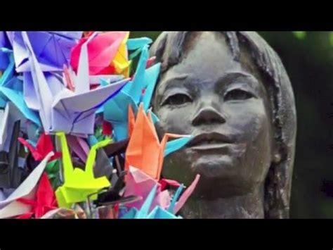 How Many Paper Cranes Did Sadako Make - sadako and the thousand paper cranes