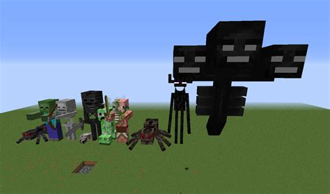 mod in minecraft com the titans mod installer for minecraft 1 8