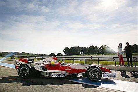 Auto Bild Titel by Ralf Schumacher Im Interview Quot Ich Will Den Titel