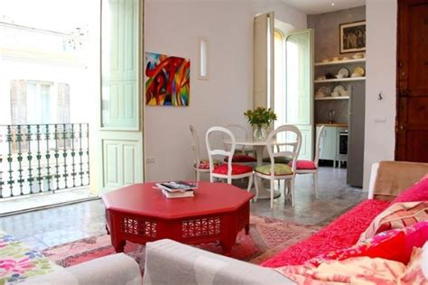 2 bedroom apartments in ibiza luxury 2 bedroom period apartment in the heart of ibiza