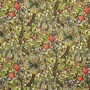 william morris curtains william morris fabrics william morris kitchen curtains
