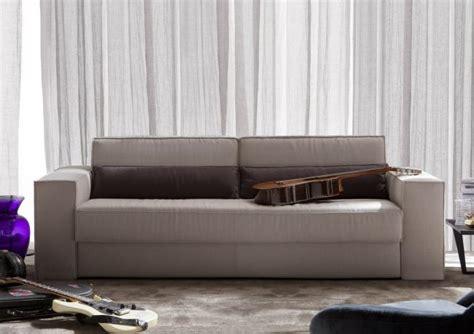 divani berto divano letto l 236 berto salotti